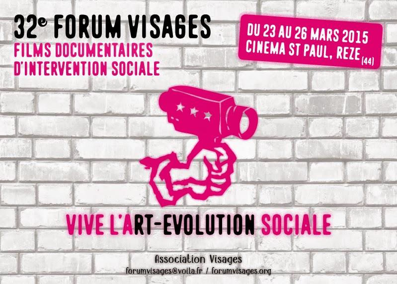 Forum 2015 : une idée du programme