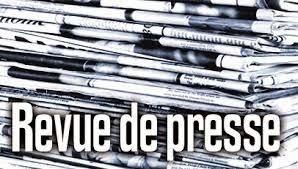 Forum 2015 : la revue de presse