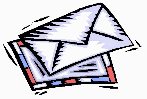 Nouvelle adresse postale de Visages